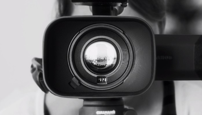 5 Tips for Producing Video Content