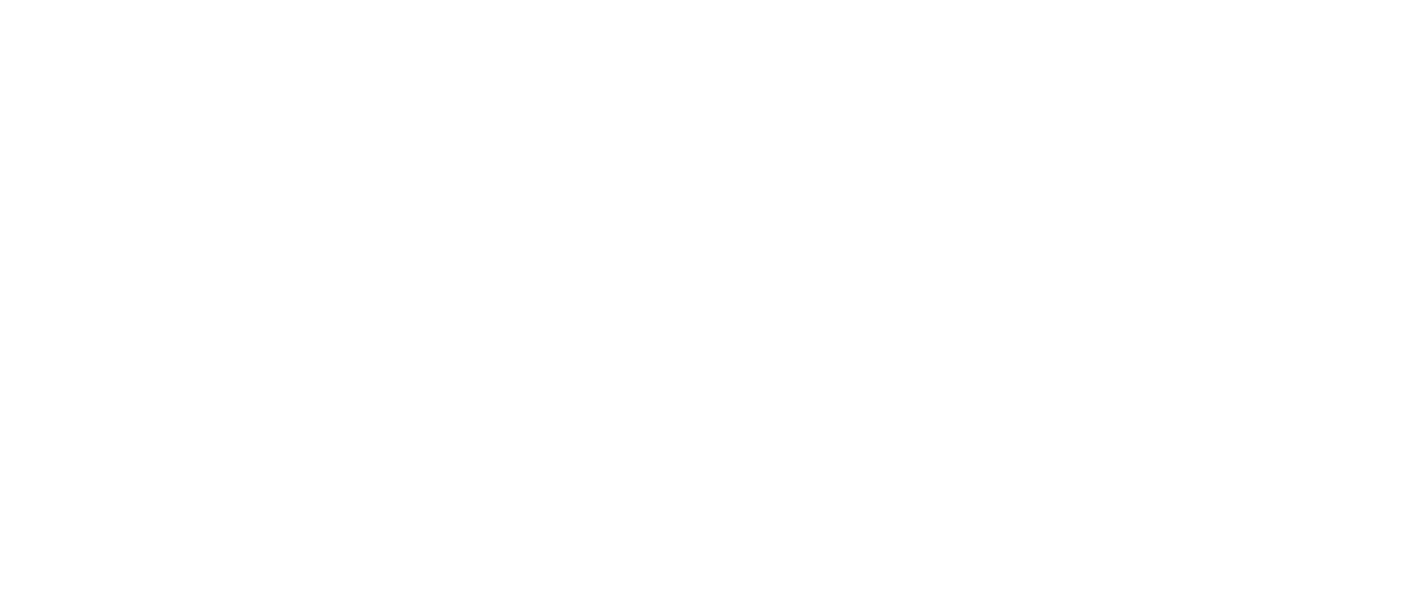 Studio Orange | Video Production & Animation Australia - Video Production and Animation Company in Australia