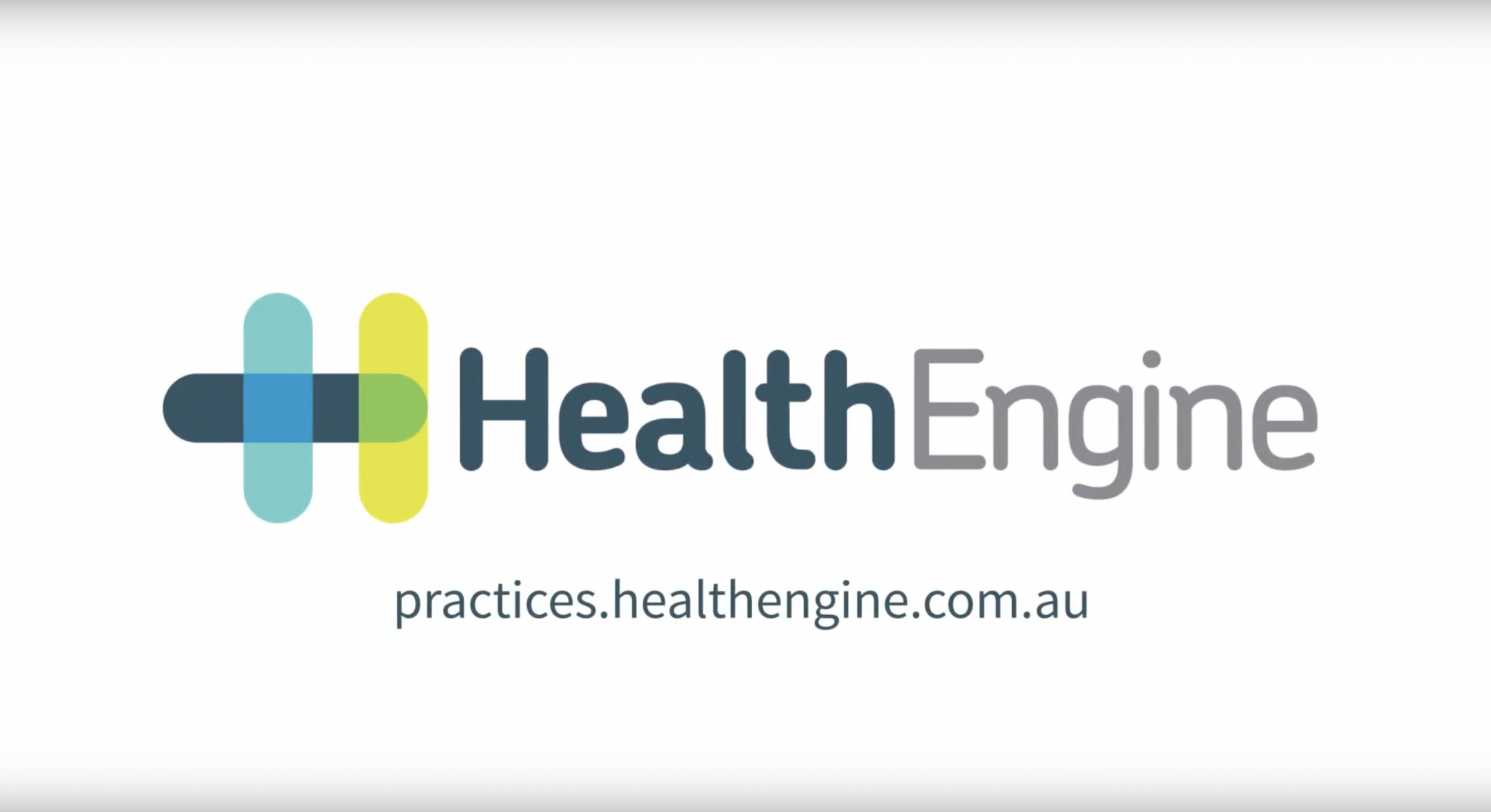 HealthEngine – Reminders Product Video