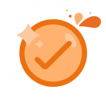 final video icon