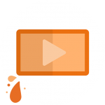 video draft icon