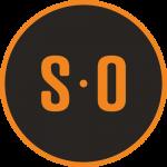 Studio Orange SO Logo