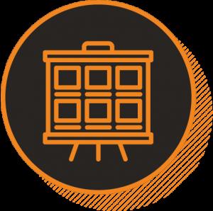 Storyboarding Logo