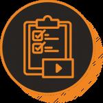 Revisions Logo