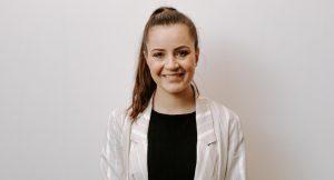 Katie Lemmer