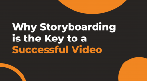 Storyboard Featured Image
