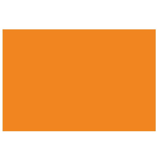 Studio Orange | Video Production & Animation Australia - Video Production and Animation Company in Australia