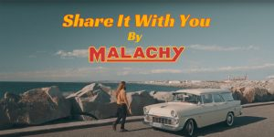 Malachy share it with you